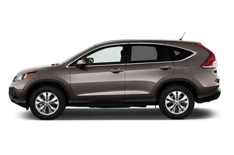 honda crv 2014 honda cr v reviews and rating motor trend