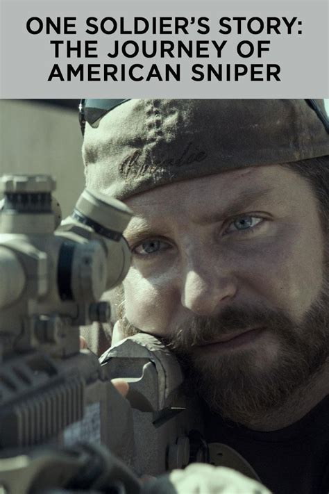 film full movie sniper watch one soldier s story the journey of american sniper