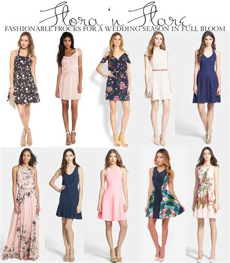 Wedding Attire In November by Attire For A November Dresses What To Wear As Dresses