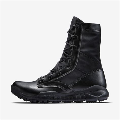 Sepatu Boot Timberland Army best duty tactical boots page 2 ktog kel tec owners