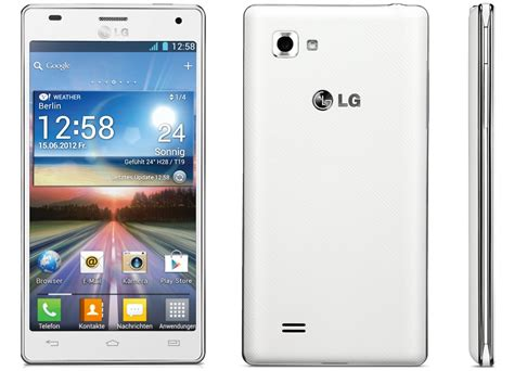 lg mobile optimus lg optimus 4x hd lg optimus 4x hd mobile mobiles cell