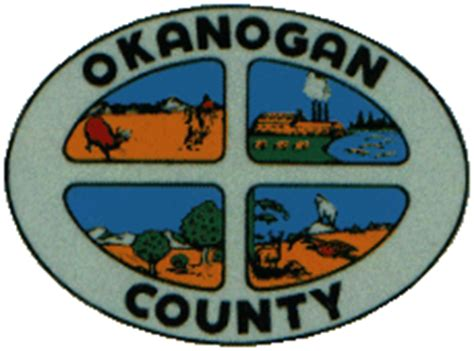 Okanogan County Records Property Search