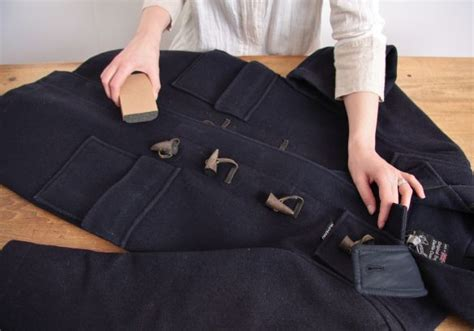 how to remove lint balls from couch remove lint from wool coat clean as a whistle pinterest