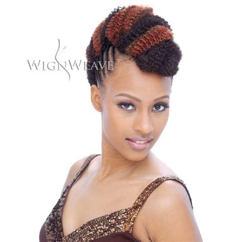 afro hair extension bulk hair afro hair human 2015 personal