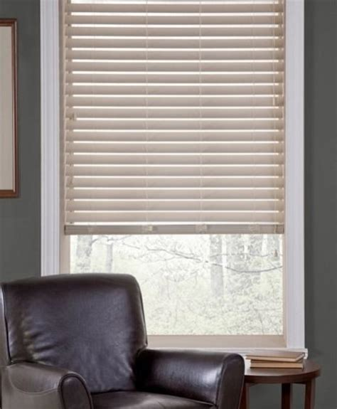 home decorators blinds home depot 17 best images about home decorators collection on