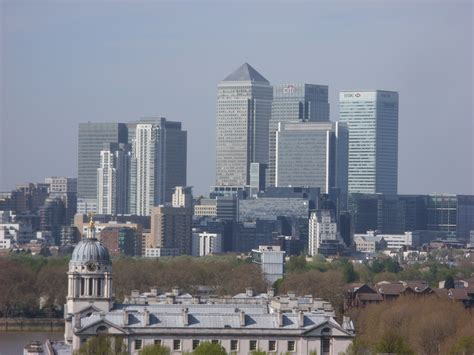 canary wharf file canary wharf 2 jpg wikimedia commons