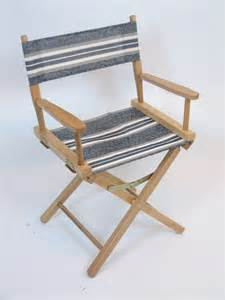 directors chair replacement covers limited edition directors chair replacement mesh cover