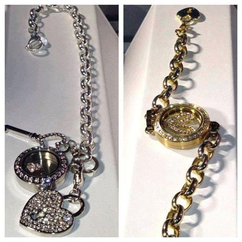 How Much Are Origami Owl Necklaces - archives origami owl newton independent