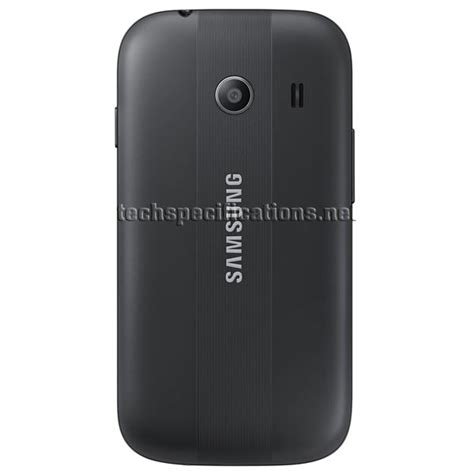 Samsung Ace 3 Gt S7275r samsung galaxy ace 3 lte gt s7275 specifications auto design tech