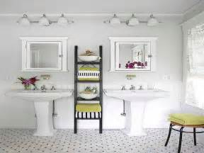 small bathroom sinks with storage storage small bathroom vanities with pedestal sink