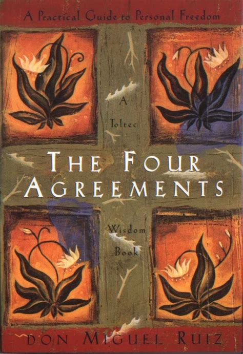 fight 4 us agreement books the four agreements teleidoscope360
