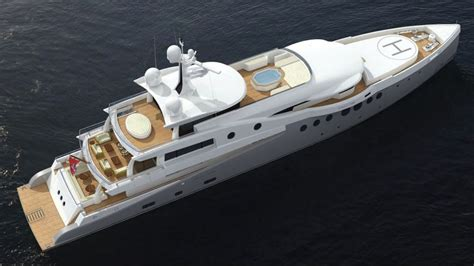 event yacht layout yacht event an amels 199 superyacht charterworld luxury