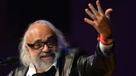 demis roussos dies heres the greek singers greatest hits larger than life greek singer demis roussos dies at 68
