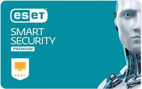 eset smart security full version crack eset smart security premium 10 license key crack full