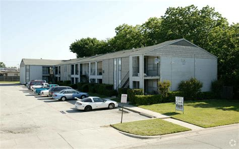2 bedroom apartments in arlington tx cheap 1 bedroom apartments in arlington tx bedroom