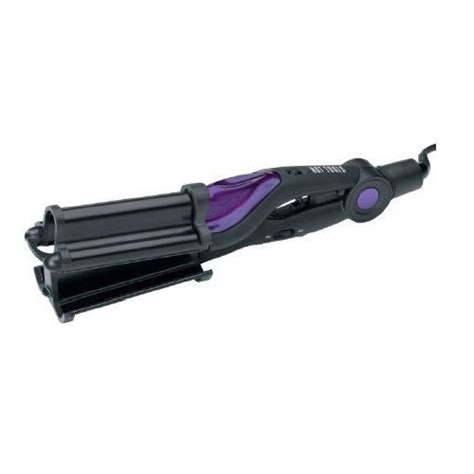 Air Styler H3000 by 5 Purchase Hairart H3000 Air Styler Model H3307