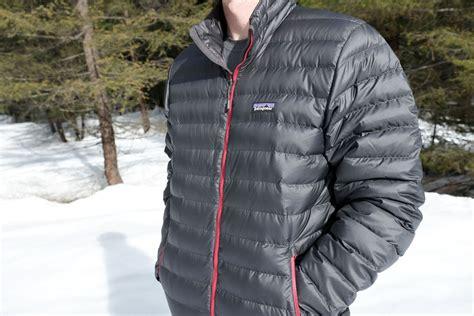 Hoodie Jaket Backpacker Adventure Sweater Motifkita review patagonia sweater switchback travel