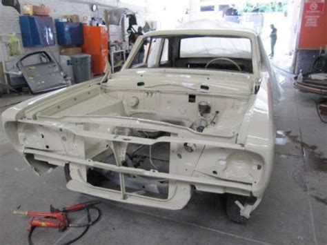 shell garage plymouth buy used 1966 plymouth valiant roller restored shell in