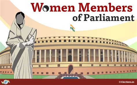 the home of great south african news sa good news women in parliament how does sa rank the home of