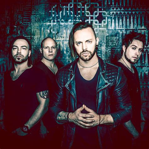 new bullet for my new bullet for my album in 2018 ghost cult