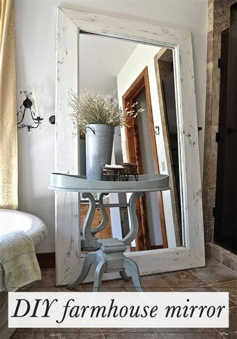 Country Mirrors Living Room 25 Best Ideas About Farmhouse Bedroom Decor On