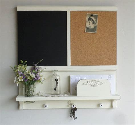kitchen message board ideas best 25 corkboard ideas ideas on diy cork