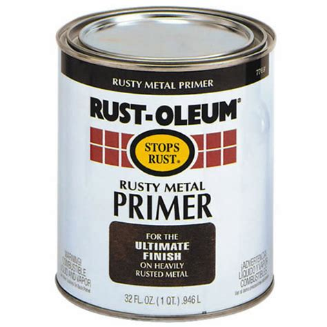 post how to paint a car with a of rust oleum and a roller car talk