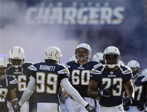 #24 san diego chargers forbes.com