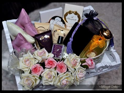 hikayat cinta wedding galleria videos google pinterest discover and save creative ideas