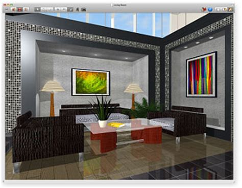 quick home design software home design for mac virtual architect