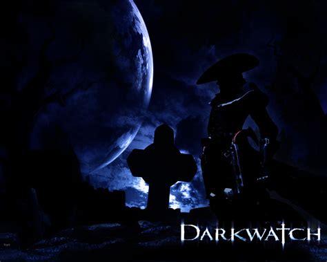 darkwatch wallpaper dark watch wallpaper by igotgame1075 on deviantart