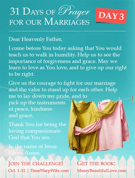 unhurried grace for a s 31 days in god s word books why is it to apologize marriage challenge