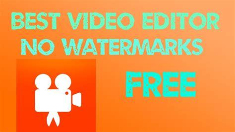 Meme Creator No Watermark - meme generator no watermark 0 mo 0 00 0 best android ios