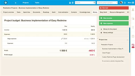 redmine themes free redmine theme easy redmine