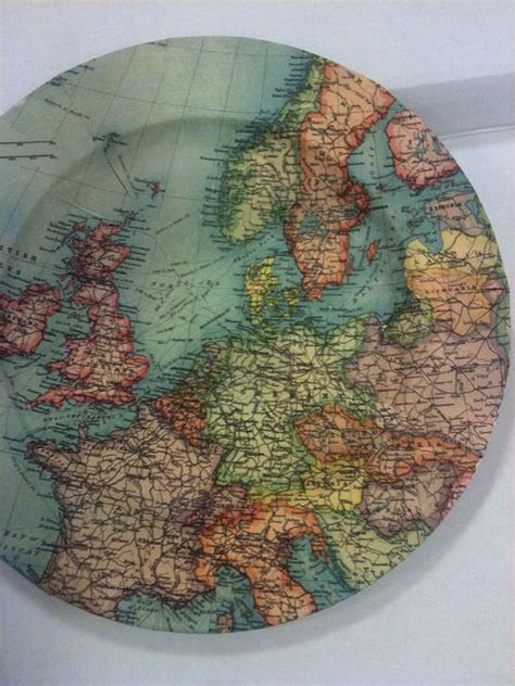 History Of Decoupage - the world s catalog of ideas