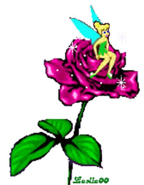 imagenes gif rosas rojas im 225 genes de rosas para dedicar a alguien querido