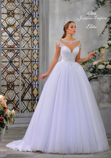 Dress Elita wedding dress elita wholesale premium dresses from the