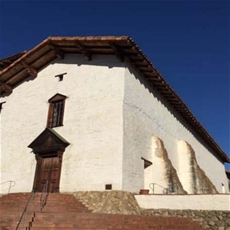 Cash For Gift Cards San Jose Ca - old mission san jose museum fremont ca yelp