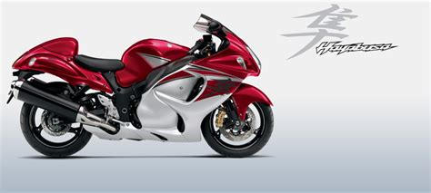 List Of Suzuki Bikes Suzuki Bikes Price List 2017 New Suzuki Bikes Models With