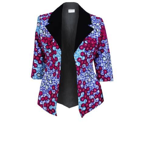nigerian ankara jackets ankara jacket african fashion ankara kitenge kente