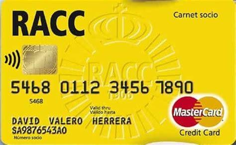 racc barcelona oficinas horarios y precios