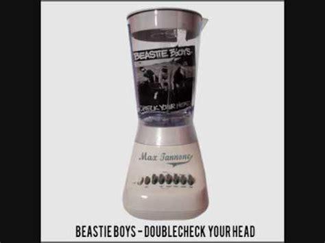 beastie boys jimmy beastie boys jimmy namaste doublecheck your