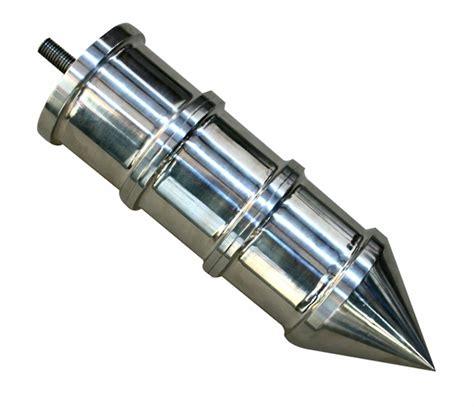 Bullet Magnet bullet magnet magnets by hsmag