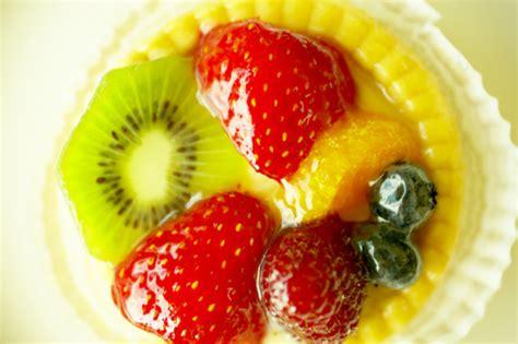 fruit glaze fruit glaze 171 baking project