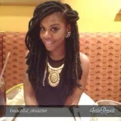 pictures of hair locks with thick hair loc inspiration celebrating thick locs holistic locs