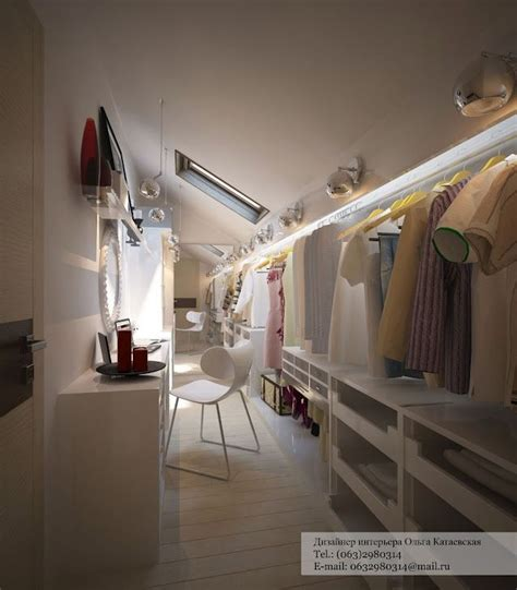 loft conversion walk in wardrobe inspiration on 25 best ideas about attic closet on pinterest finished