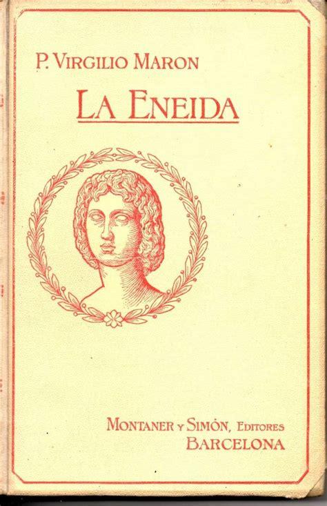 la eneida contada a 163 best images about exposici 243 n de la eneida ies zurbar 225 n badajoz on artworks