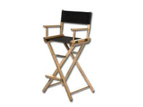 How do i choose the best folding director s chair