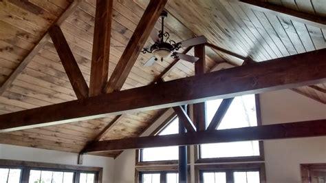 home renovation contractor beaverton ontario