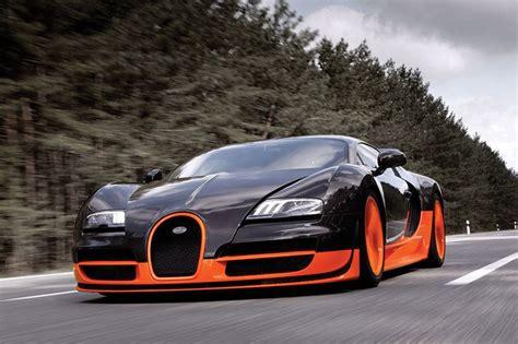 Schnellstes Auto Der Welt Zugelassen by Bugatti Veyron Sport Titel Als Quot Schnellstes Auto